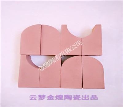 武漢普通燒結磚規格