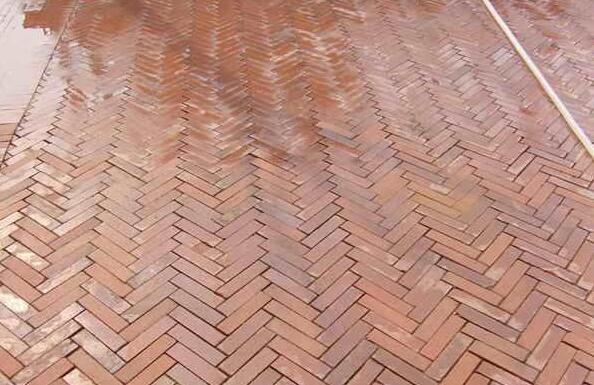 武汉烧结页岩多孔砖生产厂家