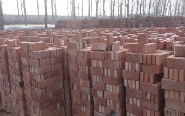 武汉烧结砖设备厂家