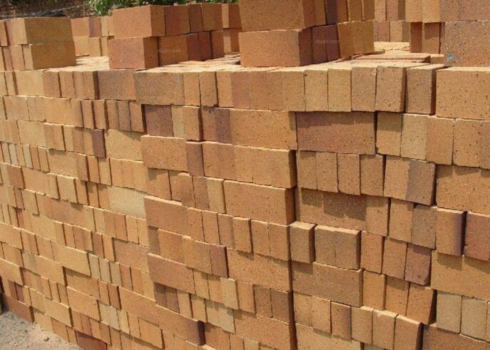 武漢燒結磚工廠
