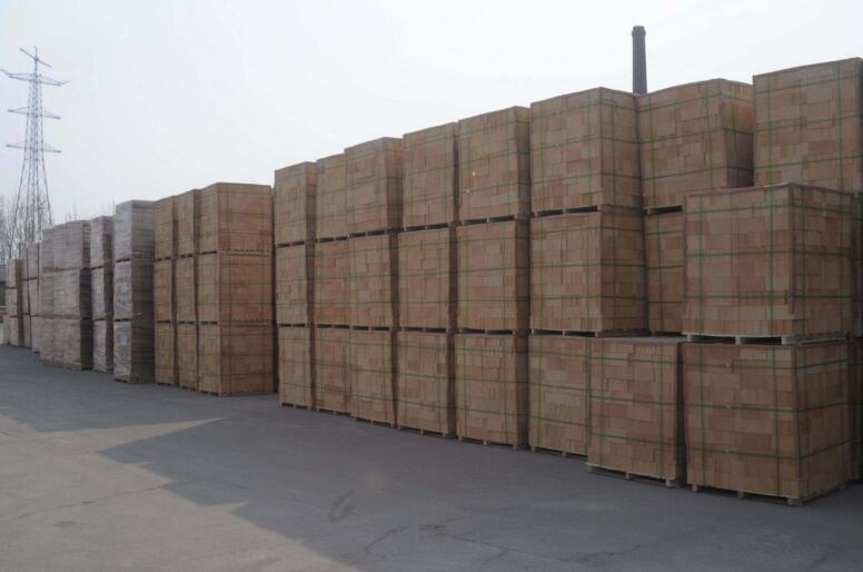 武汉烧结景观砖生产厂家