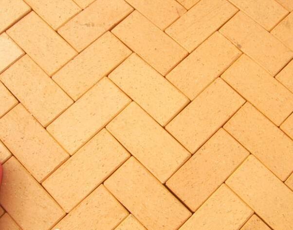 武漢 燒結磚生產商
