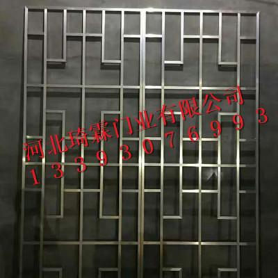 亚洲精品一区中文字幕铝合金格栅