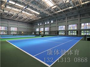 郑州健身器材公司