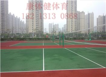 河南体育器材公司