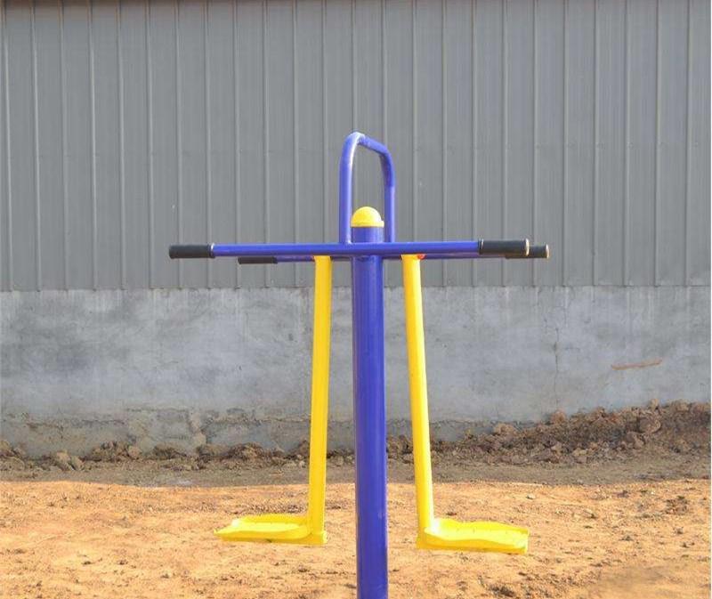 户外运动体育器材