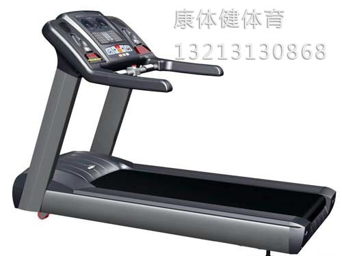 郑州室内健身器材