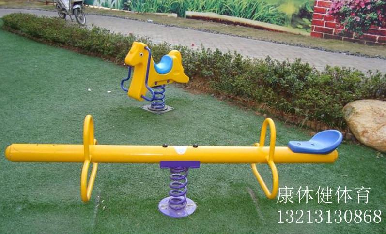 郑州体育健身器材
