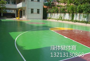 郑州体育器材厂家