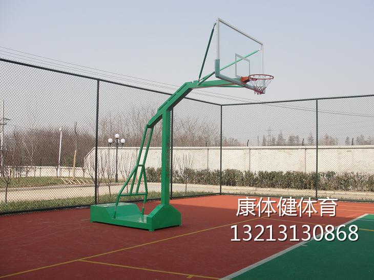 郑州体育设施
