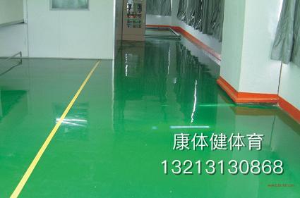 河南体育设施厂家