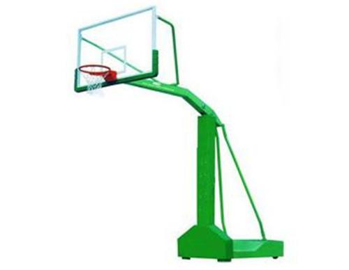 郑州篮球架