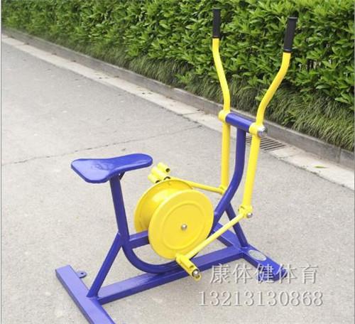 户外体育器材价格