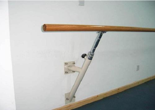 室内健身器材哪家好