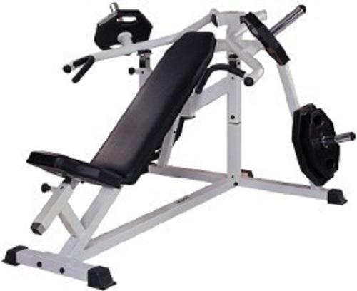 室内健身器材厂