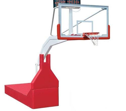 篮球架批发