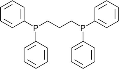 1,2-二氯丙烷