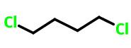 【图文】1,4-二氯丁烷供应商_供应1,4-二氯丁烷