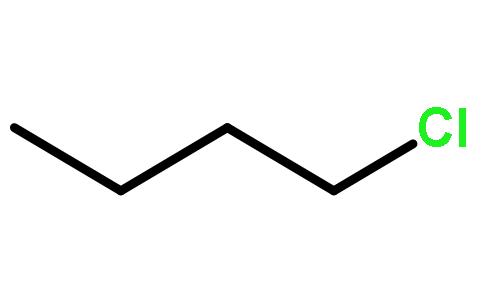 制备1-氯丁烷