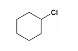 盐城氯代环己烷