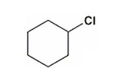 氯代环己烷的合成