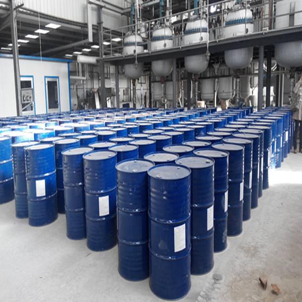 工业级四氢呋喃