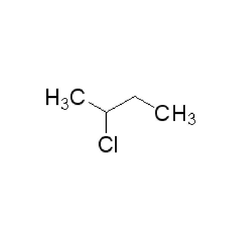 优质2-氯丁烷
