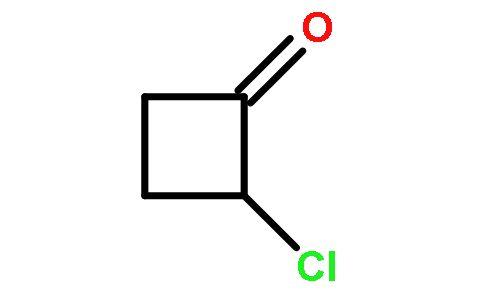 2-氯丁烷生产