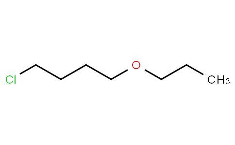 2-氯丁烷价格