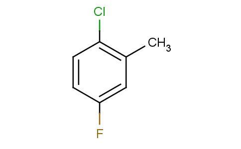 2-氯丁烷的制备