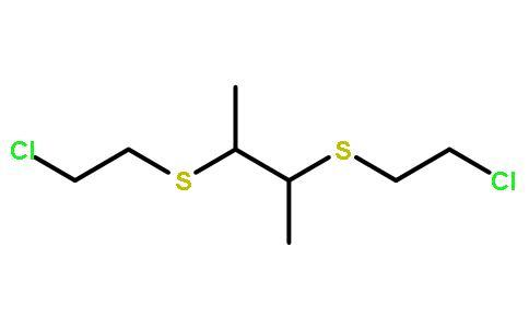 2-氯丁烷合成