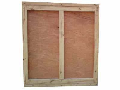 唐山木包装箱