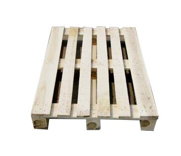 【经验】木托盘的用途 你知道木托盘的机械涂装方法吗