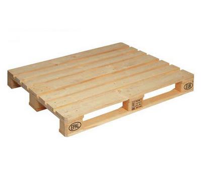 【分享】木托盘在低温保存中的应用研究你知道吗 木托盘喷枪涂饰操作规程你知道吗