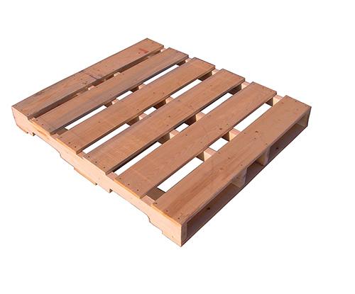 【技巧】你知道使用木托盘的好处吗 你了解木托盘的基本知识吗