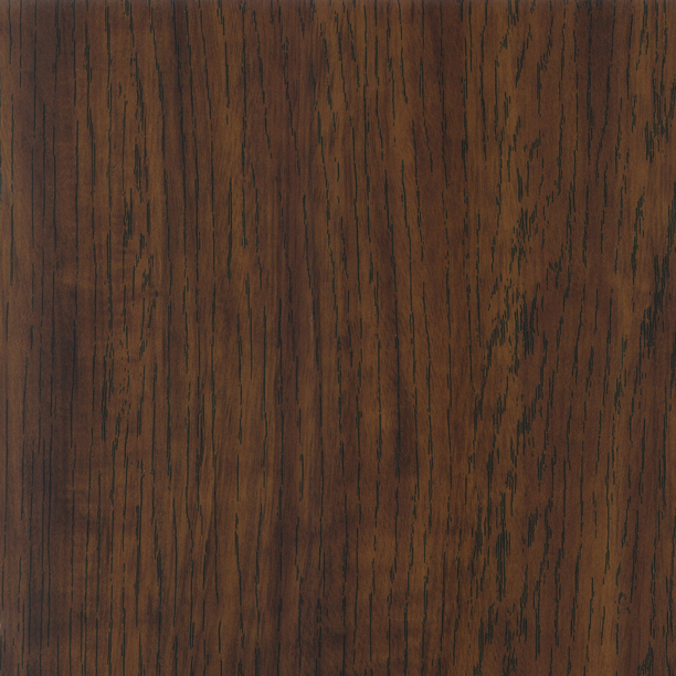 竹炭纤维集成墙板