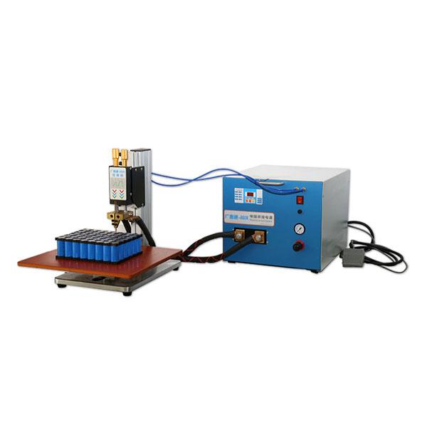 分体式宝龙焊接电源