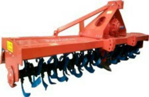 350型旋耕机