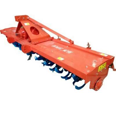 10M350型旋耕机