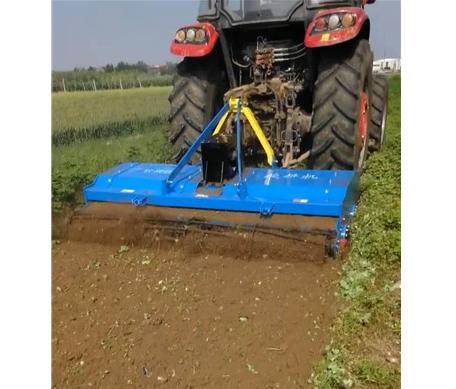 叉箱旋耕机型号