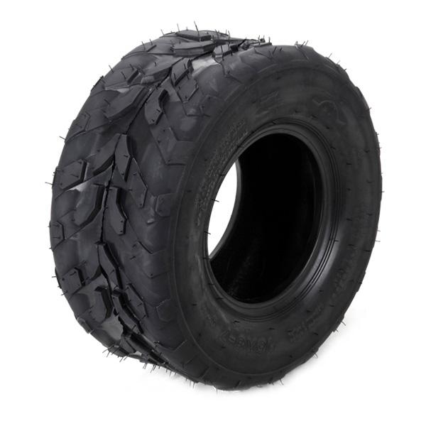 沙滩车轮胎零售