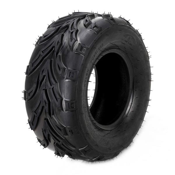 定制沙滩车轮胎