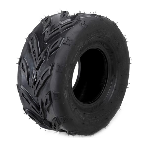 沙滩车轮胎专卖店