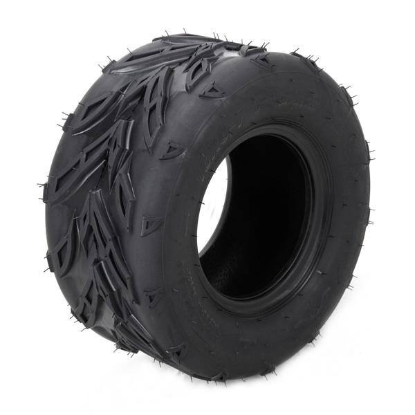 沙滩车轮胎直销