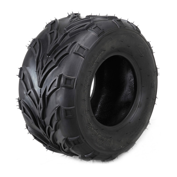 沙滩车轮胎生产供应哪家好,丰源,沙滩车轮胎批发价格多少钱