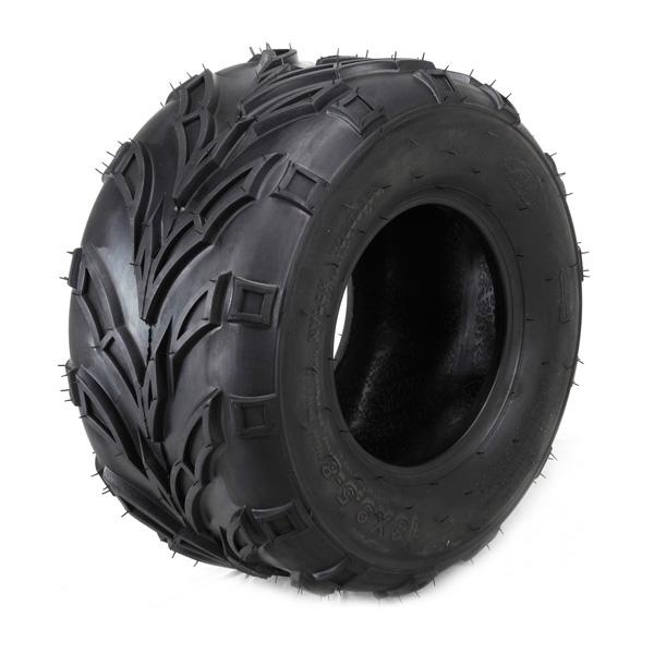 金山区沙滩车轮胎生产价格多少钱,丰源,休闲车哪家专业
