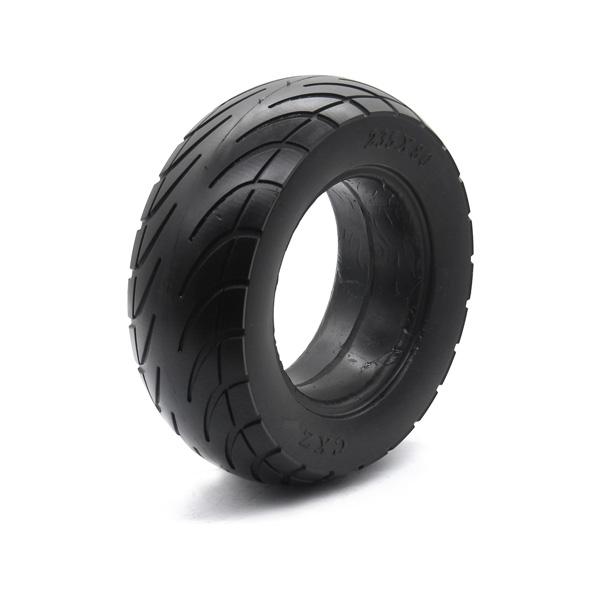老年代步车轮胎