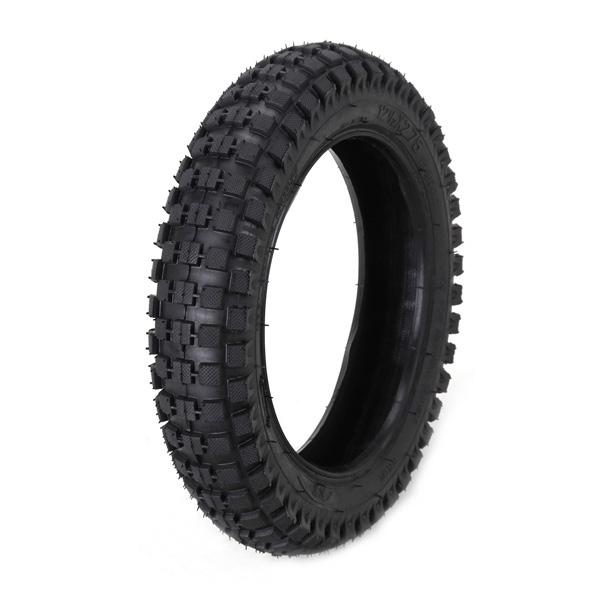休闲车工具车轮胎
