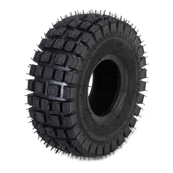 休闲车轮胎