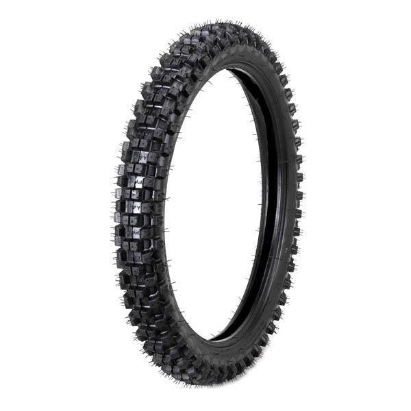 越野摩托轮胎